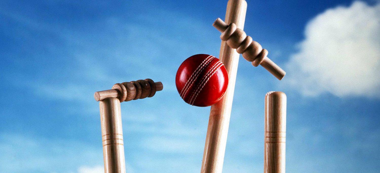 Cricket Oracle